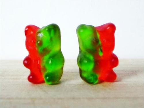 Gummi 022