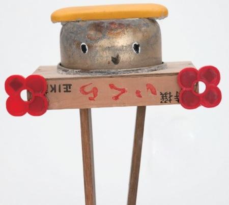 Kodomo no chikara atelier muji 7 485x435