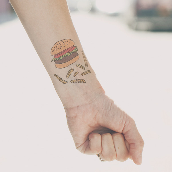 Tattly julia rothman burger web applied 01 grande