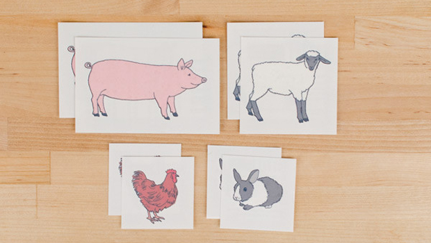 tattly_tattly_barnyard_set_web_product_01_grande