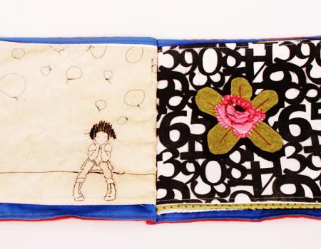 Clothbook-7