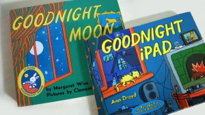 Goodnightbooks