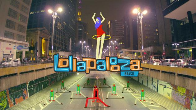 Lollapalooza_c4
