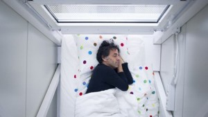 The-Keret-House-7