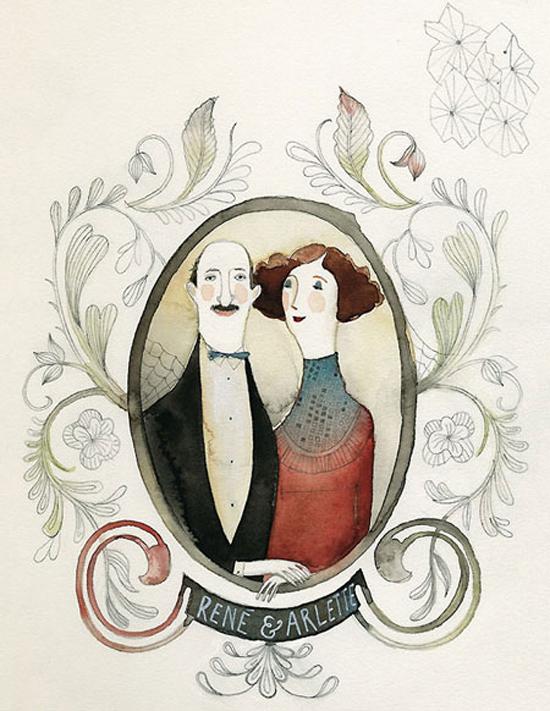 Janice+Nadeau 9