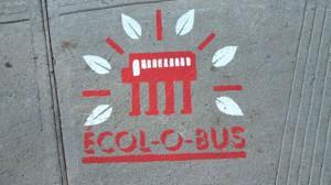 ecocartier_c2