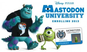 Mastodon-University-Final