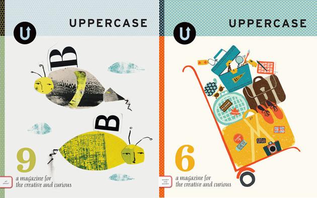 UPPERCASE-9-501_large.jpg