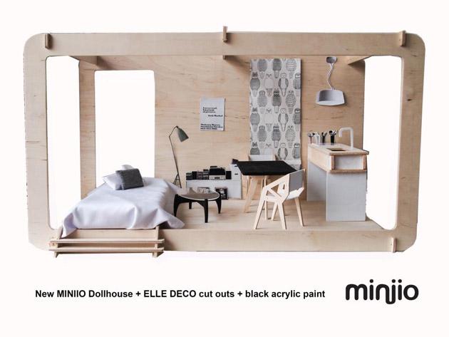miniiodollhouse-7