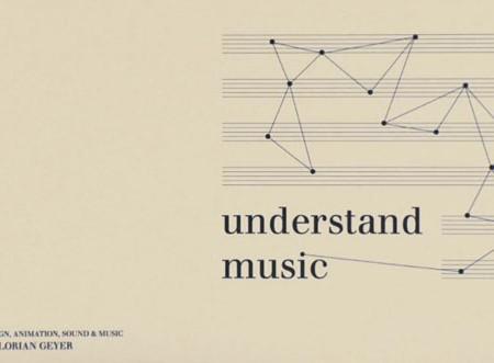 musiccover