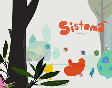 sistema_feature