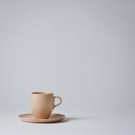 W474 H474 34725 cara mug