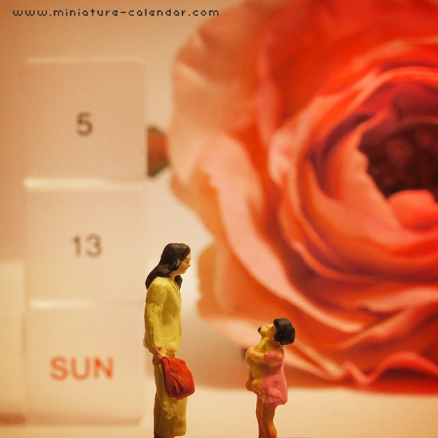 120513sun Mother s Day