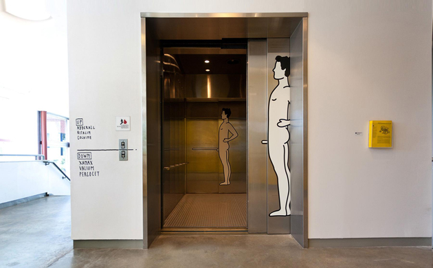 Elevator3 1800 1114 75