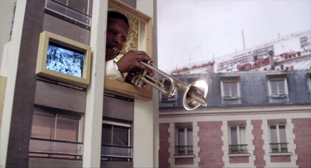 Michel-Gondry--4