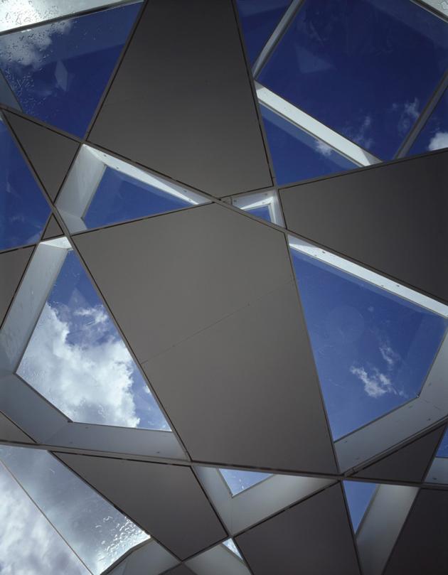 Erpentine gallery pavilion 2002 toyo ito cecil balmond arup 5 iii 02 779x1000