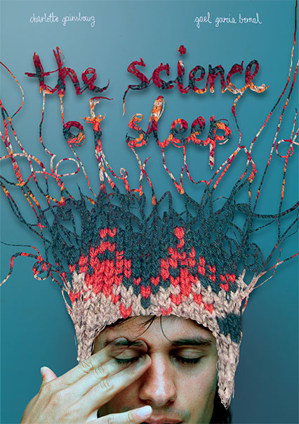 scienceofsleep_poster