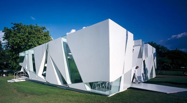Serpentine gallery pavilion 2002 toyo ito cecil balmond arup 3 iii 1000x552