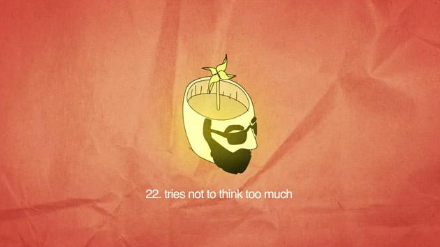 thirty-10