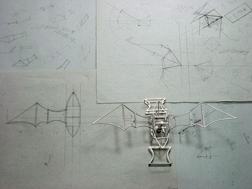 Wing04