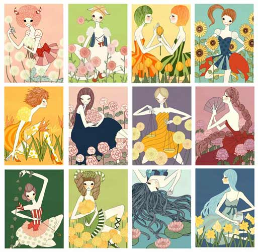 zodiac_all