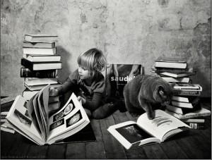 cat&littlecover-1