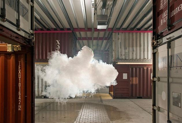 cloud-8