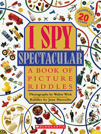 ispy_spectacular_cover_S