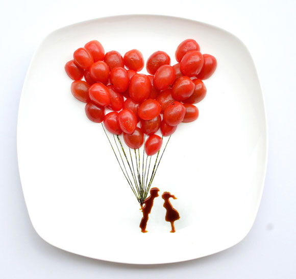 Red-Food-8