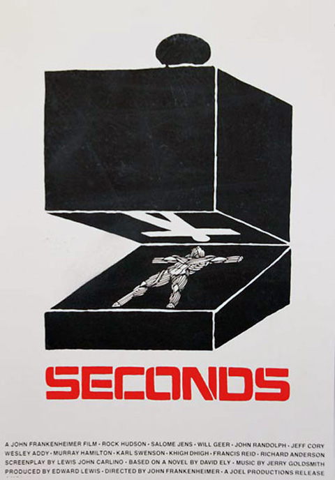 SaulBass-Seconds