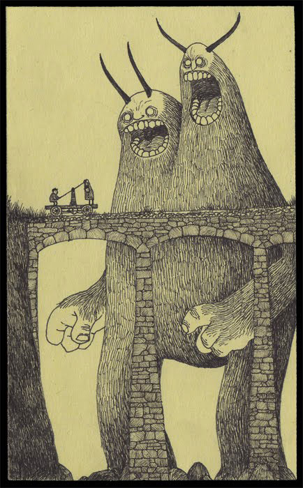 post-it-monster-17