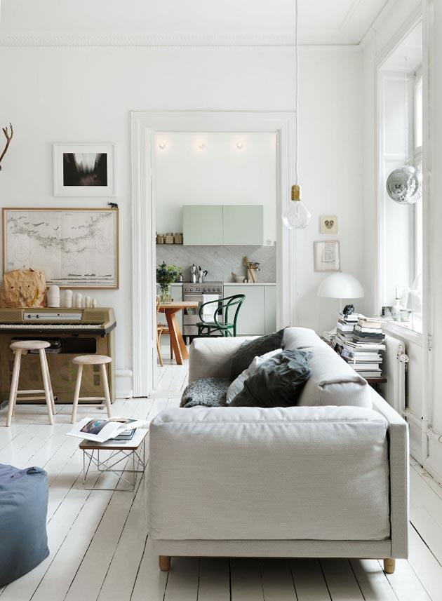 Scandinavia-interior-11