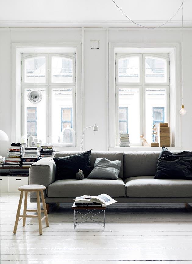 Scandinavia-interior-12