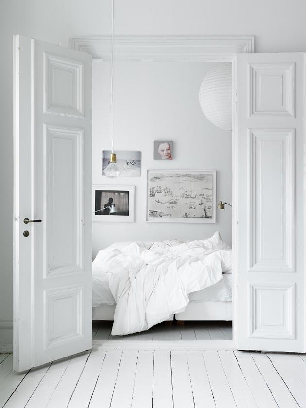 Scandinavia-interior-16