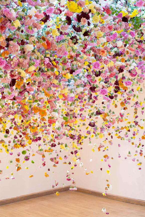 flowerlover-3
